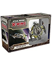 Star Wars X-Wing: Shadow Caster Expansion