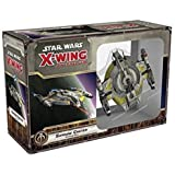 Star Wars X-Wing Shadow Caster Strategy Game