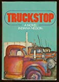 Truckstop, Indiana Nelson, 0312820526
