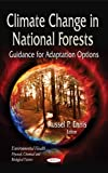 Climate Change in National Forests, , 1631171070