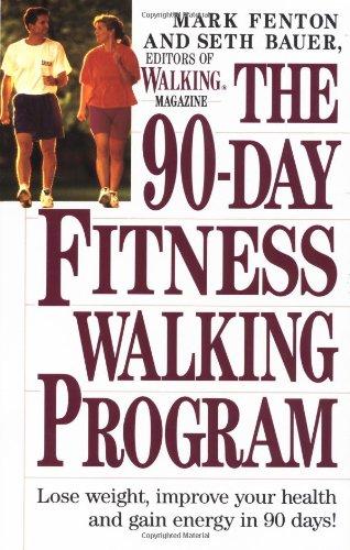 90 day program - 6