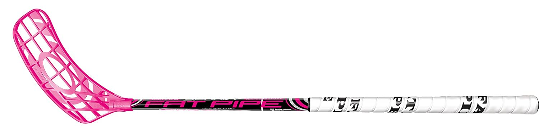70 FAT PIPE Floor Pelota Raqueta//Uni Hockey Stock Spooky Rosa h/ändigkeit: Descripci/ón del Producto: /¡ATENCI/ÓN.