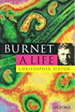 Burnet, Sexton, Christopher, 0195511654