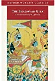 The Bhagavad Gita (Oxford World's Classics), , 0192835815