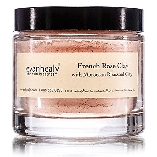 French Rose - 8