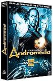 Andromeda - Saison 3 - Vol. 2