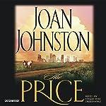 The Price: A Novel | Joan Johnston