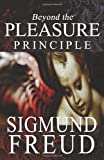 Beyond the Pleasure Principle, Sigmund Freud, 1453886095