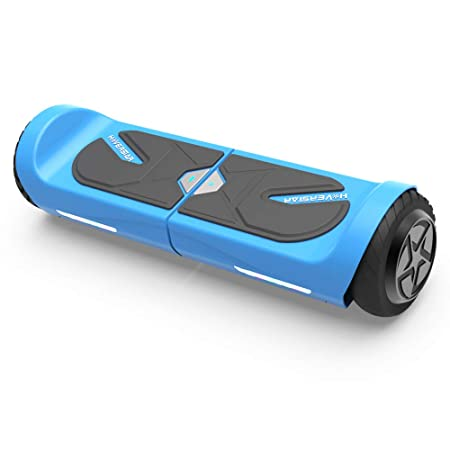 Hoverboard Two-Wheel Self Balance Electric Scooter 4.5 for Kids UL2272 Listed