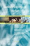 Secondary mortgage market Toolkit: best-practice templates, step-by-step work plans and maturity diagnostics