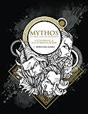 MYTHOS%3A Of Greek Gods and Goddesses%3A...