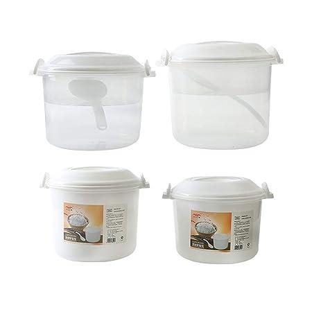 Nuevo horno de microondas cocina de arroz especial cocina de ...