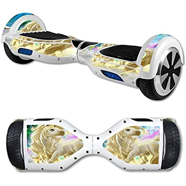 Durable and Unique Vinyl Decal wrap Cover MightySkins Skin Compatible with Hover-1 H1 Hoverboard Scooter Made in The USA and Change Styles Easy to Apply Remove Protective Tie Dye 2