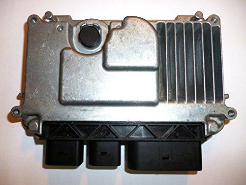 Audi A4 S4 A5 S5 Q5 OEM Active Steering Control Unit 8k0907144e ()
