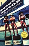 Rodeo Queens, Joan Burbick, 1586482041