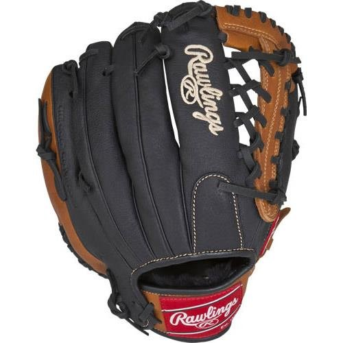 Rawlings Sporting Goods Prodigy Series P115JR-0/3, 11.5