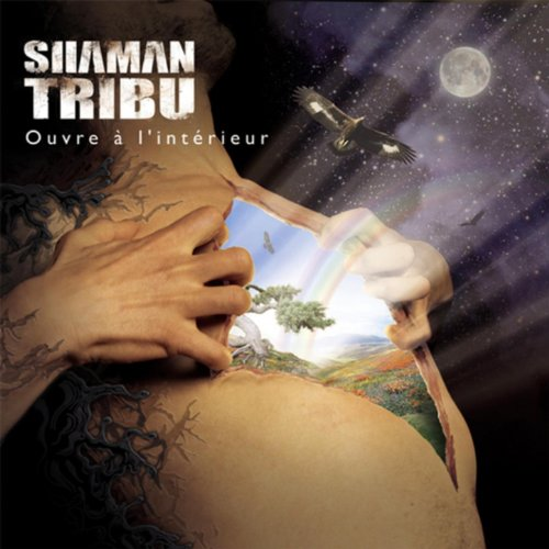 Ouvre l 39 interieur by shaman tribu on amazon music for L interieur movie