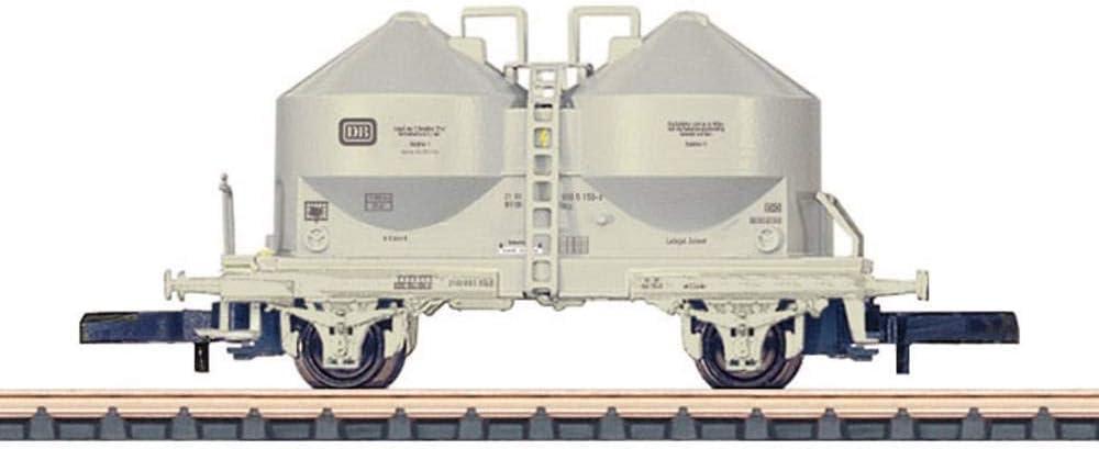 M/ärklin 86665 Modellbahn-Waggon Spur Z
