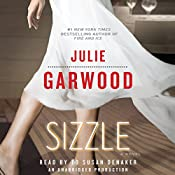 Sizzle: A Novel | Julie Garwood