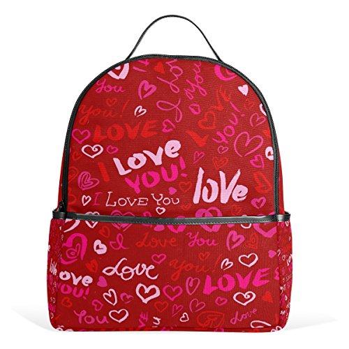 Bag Boy T10 Travel Bag - 4