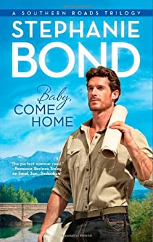 Baby, Come Home 0778329941 Book Cover