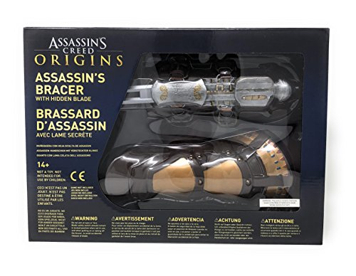 assassins-creed-origins-assassins-bracer-with-hidden-blade-2
