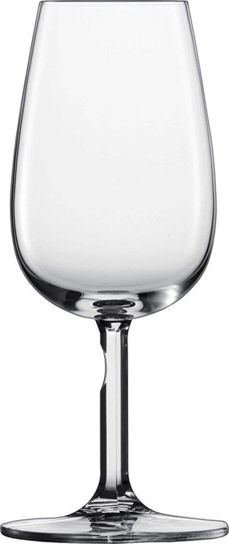 Schott  Zwiesel Tritan Crystal Siza Port Wine Glass, 7.7-Ounce, Set of 6 by Schott Zwiesel (Image #1)