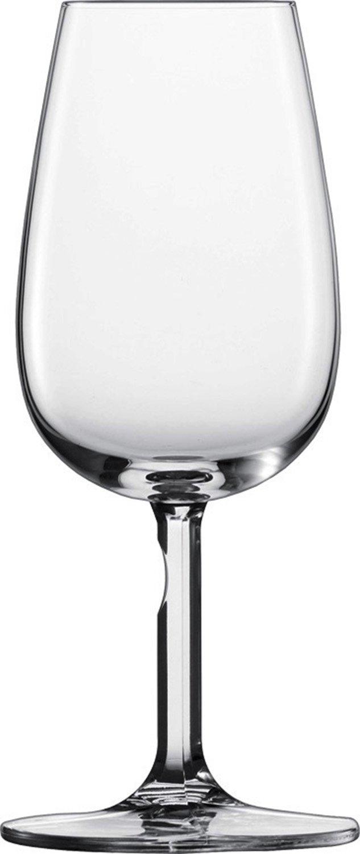 Schott  Zwiesel Tritan Crystal Siza Port Wine Glass, 7.7-Ounce, Set of 6