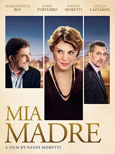 Mia Madre by