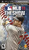 MLB 11: The Show - PlayStation Portable Standard Edition