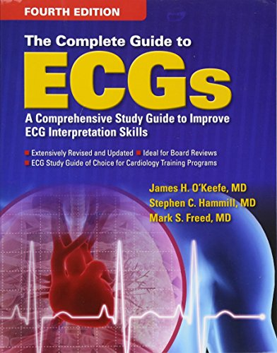 42 Best Cardiology Books of All Time - BookAuthority