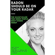 Radon Should Be On Your Radar