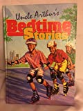 Uncle Arthur's Bedtime Stories (Volume 5)