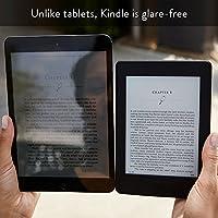 Libro Kindle Paperwhite 2015 WiFi Blanco [zamkilzam0016]: Amazon ...