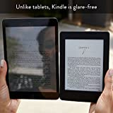 Kindle-Paperwhite-E-reader-White-6-High-Resolution-Display-300-ppi-with-Built-in-Light-Wi-Fi-Includes-Special-Offers