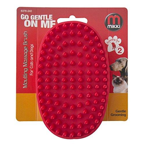 Mikki Moult Master - 9