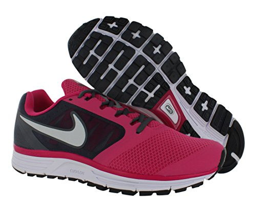 Nike Vomero Size Wzoom Shoes 6 5 Womens D 8 Running T4PAT