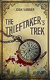 The Thieftaker's Trek