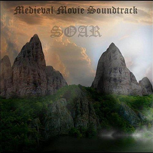 Medieval movie soundtrracks