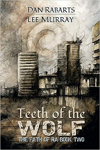 La Libreria Descargar Utorrent Teeth Of The Wolf Epub Sin Registro