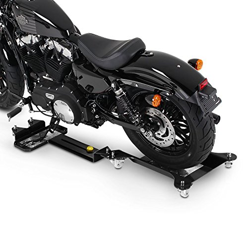 Low Rider S - 9