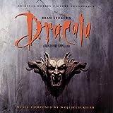 Bram Stoker's Dracula by Bram Stoker's Dracula Soundtrack edition (2008) Audio CD