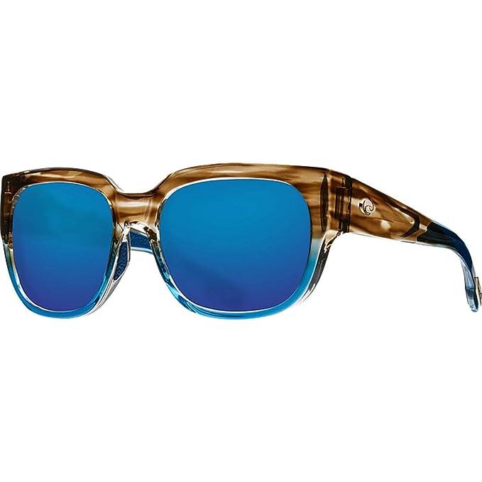 Amazon.com: Gafas de sol Costa del Mar: Clothing
