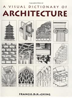 Architecture the worlds greatest buildings explored and explained visual dictionary of architecture fandeluxe Images