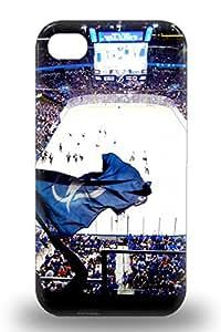 New Tpu Hard Case Premium Iphone 4/4s Skin Case Cover NHL Tampa Bay Lightning ( Custom Picture iPhone 6, iPhone 6 PLUS, iPhone 5, iPhone 5S, iPhone 5C, iPhone 4, iPhone 4S,Galaxy S6,Galaxy S5,Galaxy S4,Galaxy S3,Note 3,iPad Mini-Mini 2,iPad Air )