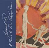 Of Ruine or Some Blazing Starre by Current 93 (1994-05-03)