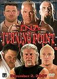 TNA - Turning Point 2007