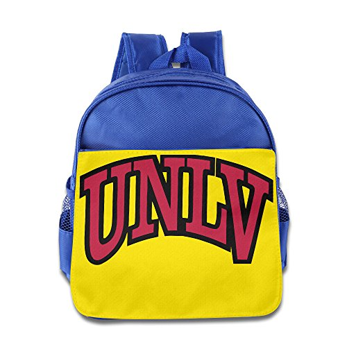 unlv-rebels-logo-children-school-royalblue-backpack-bag