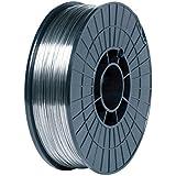 25 LBS .045 700-HT Hardsurfacing//Hardfacing Flux-Cored Mig Wire