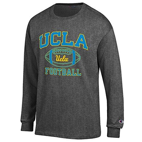 ucla football shirt - 2